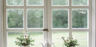 Descubre cómo mantener tu casa fresca